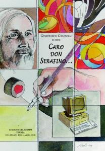 """Caro don Serafino"""